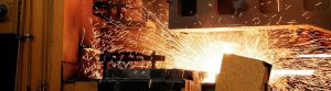 Manufacturing-and-machine-tools