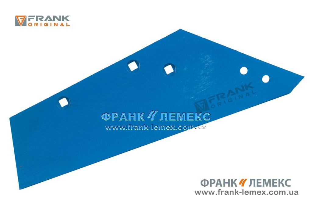 SSP-293 OS (27013301) Лемех долотный Rabewerk