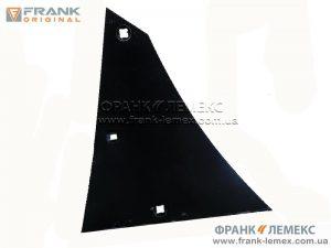 30 Z/ZS Грудинка отвала Amazone