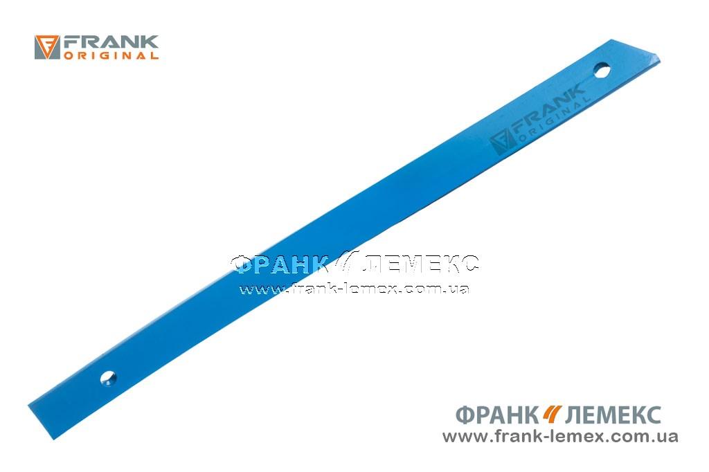 SRP-358 R 3