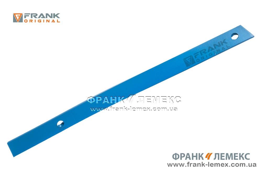 SRP-236 O 3