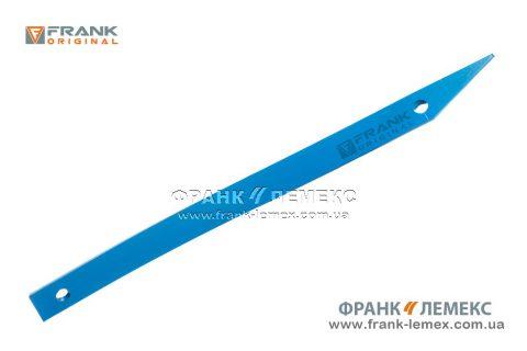 SRP-236 O 4