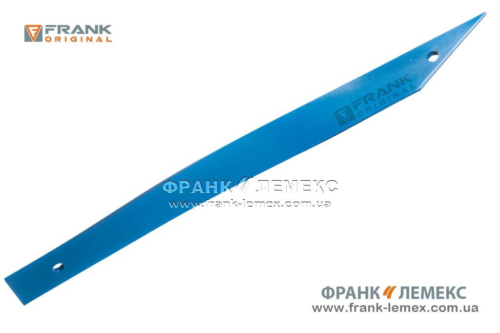 SRP-330 W 4
