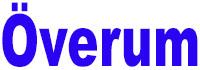 logo_overum