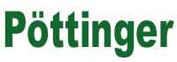 logo_pottinger