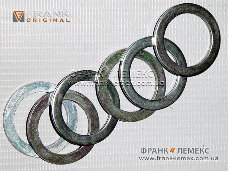 3052230 Установочна шайба  Лемкен / Lemken