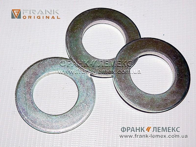 3056285 Шайба Лемкен / Lemken