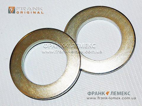 3056955 Шайба Лемкен / Lemken