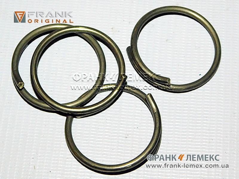 3058551 Стопорне кільце Лемкен / Lemken