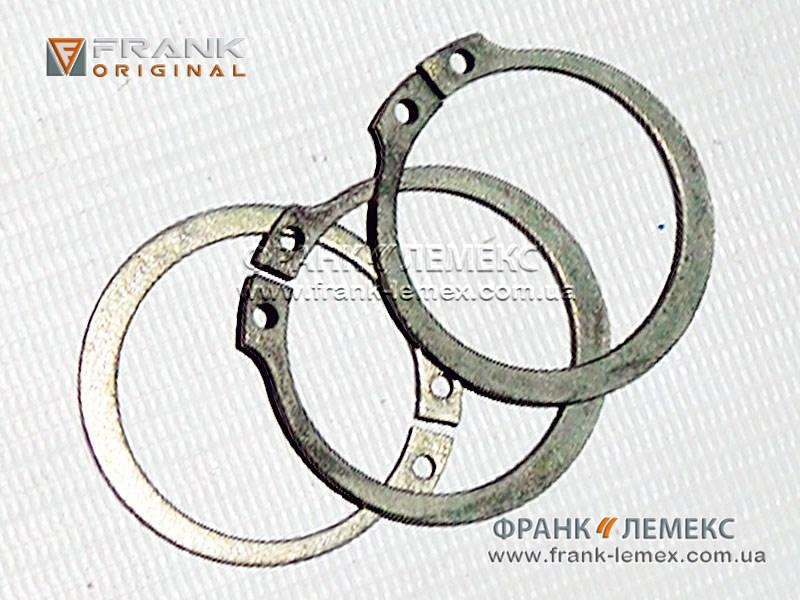 3058875 Стопорне кільце Лемкен / Lemken