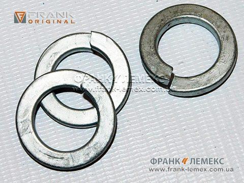 3059908 Шайба пружиниста Лемкен / Lemken