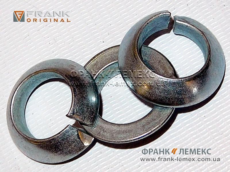 3059932 Шайба пружиниста Лемкен / Lemken