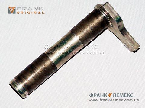 3132513 Палець Лемкен / Lemken