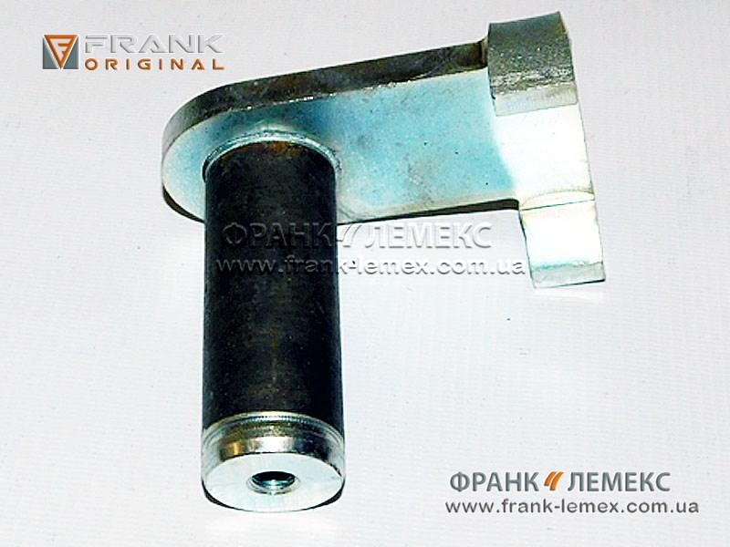 3133007 Палець Лемкен / Lemken