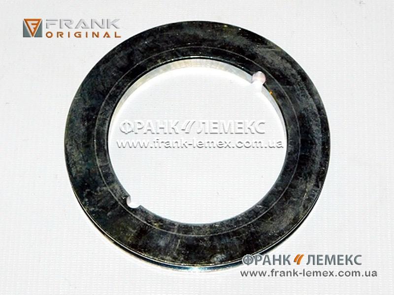 3230060 Ущільнююча шайба Лемкен / Lemken