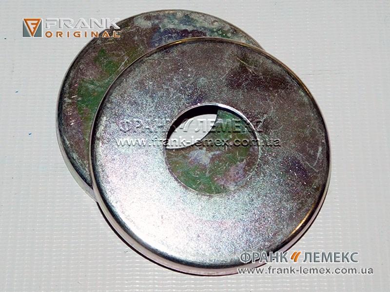 3230418 Захисний ковпак Лемкен / Lemken