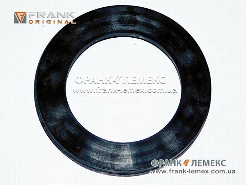 3231680 Кільце ущільнююче Лемкен / Lemken