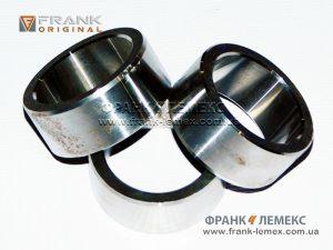 3235006 Втулка Лемкен / Lemken