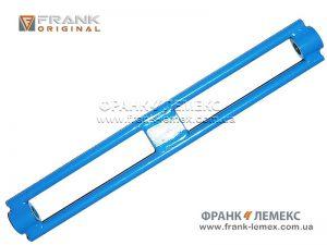 4262160 Шпилька Лемкен / Lemken