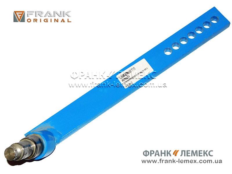 4572420 Стійка  Лемкен / Lemken