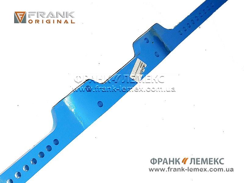 4638639 Стійка передплужника  Лемкен / Lemken