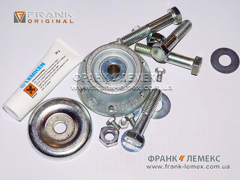 5821020 Ремкомплект Лемкен / Lemken