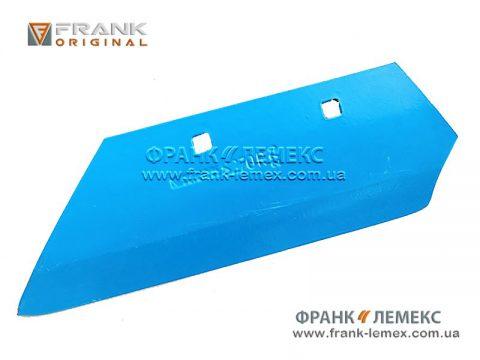 Леміш передплужника   Лемкен 3363710-270