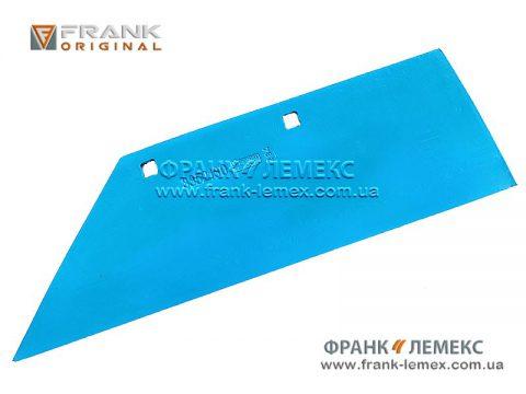 Леміш (крило лемеша) Лемкен 3352130
