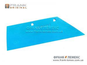 Леміш (крило лемеша) Лемкен 3352131
