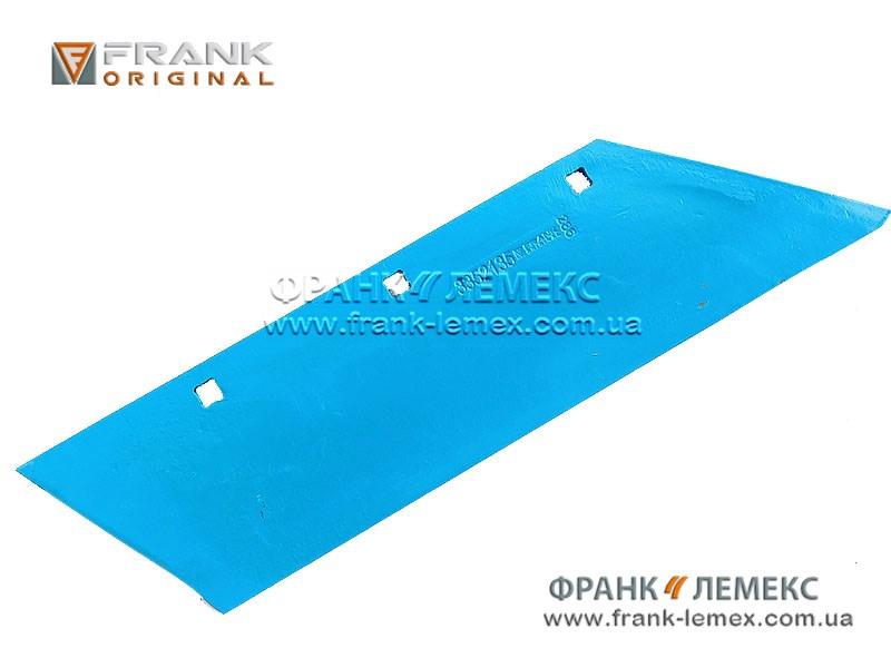 Леміш (крило лемеша) Лемкен 3352135