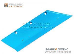 Леміш (крило лемеша) Лемкен 3352234