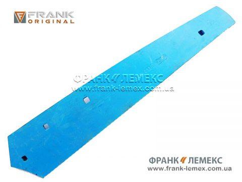 Полоса (полоси відвалу) Лемкен 3444110