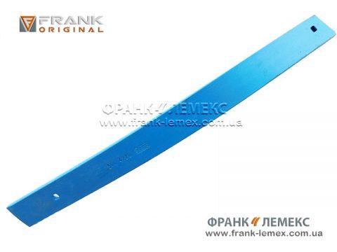 Полоса (полоси відвалу) Лемкен 3444120