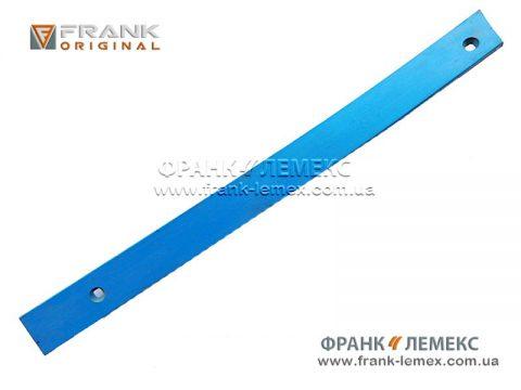 Полоса (полоси відвалу) Лемкен 3444121