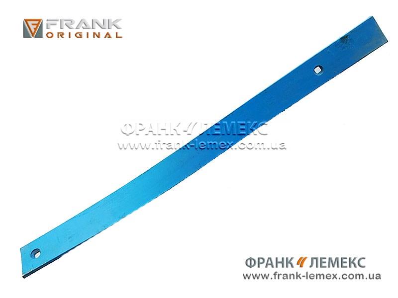 Полоса (полоси відвалу) Лемкен 3444130