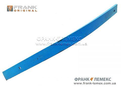 Полоса (полоси відвалу) Лемкен 3444131