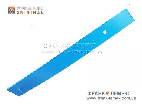 Полоса (полоси відвалу) Лемкен 3444024