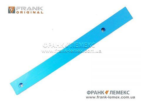 Полоса (полоси відвалу) Лемкен 3444025