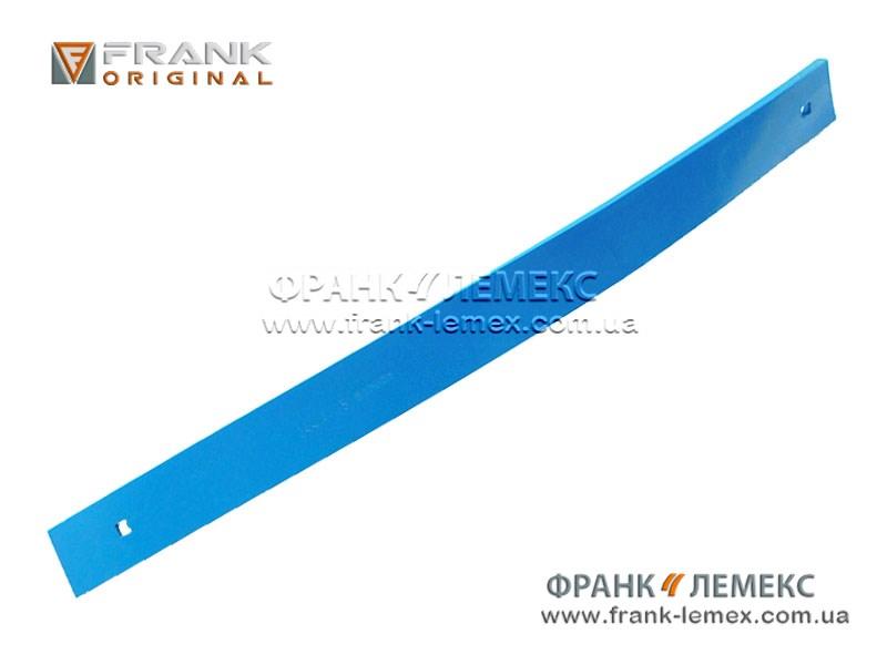 Полоса (полоси відвалу) Лемкен 3444035