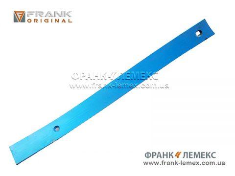 Полоса (полоси відвалу) Лемкен 3444028