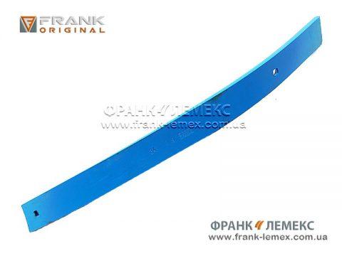 Полоса (полоси відвалу) Лемкен 3444029