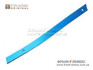 Полоса (полоси відвалу) Лемкен 3444038