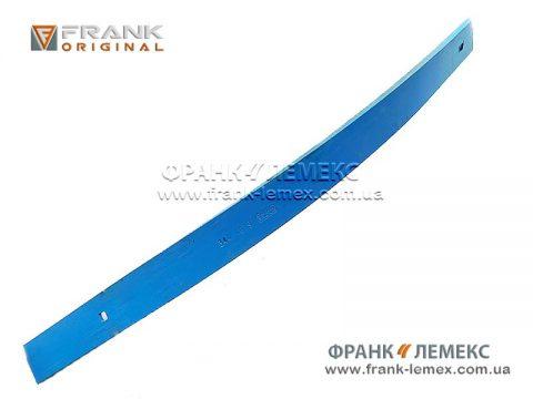 Полоса (полоси відвалу) Лемкен 3444039