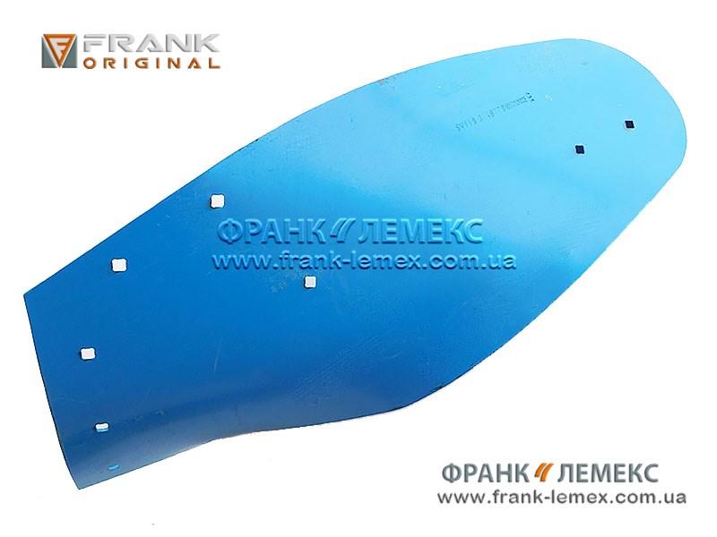Полиця (крило відвалу) Лемкен 3440778