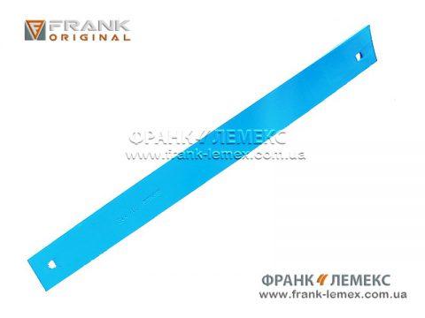 Полоса (полоси відвалу) Лемкен 3444021