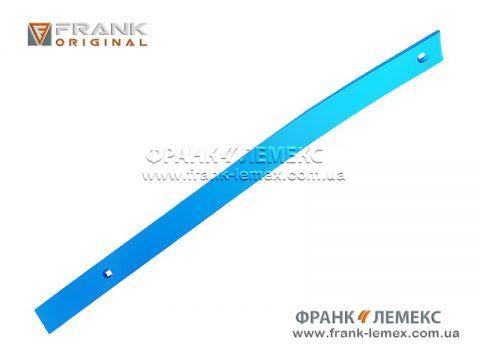 Полоса (полоси відвалу) Лемкен 3444030