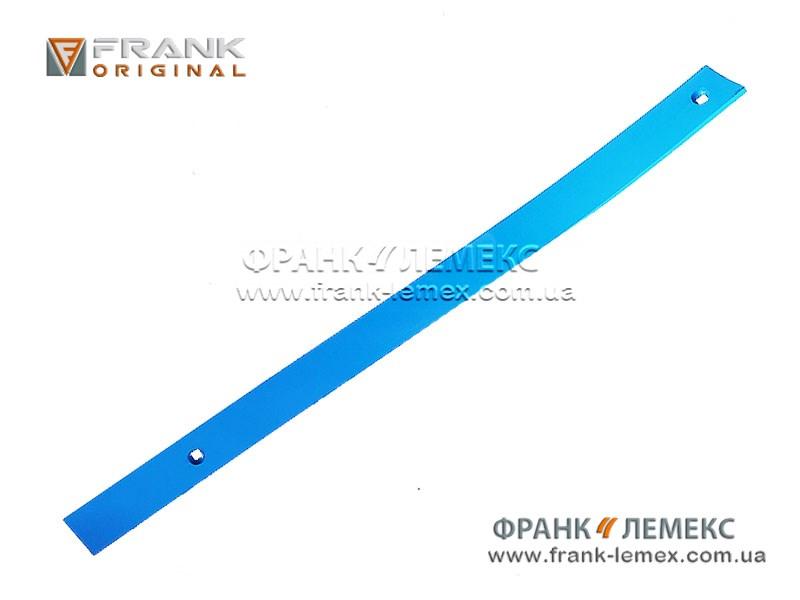 Полоса (полоси відвалу) Лемкен 3444031