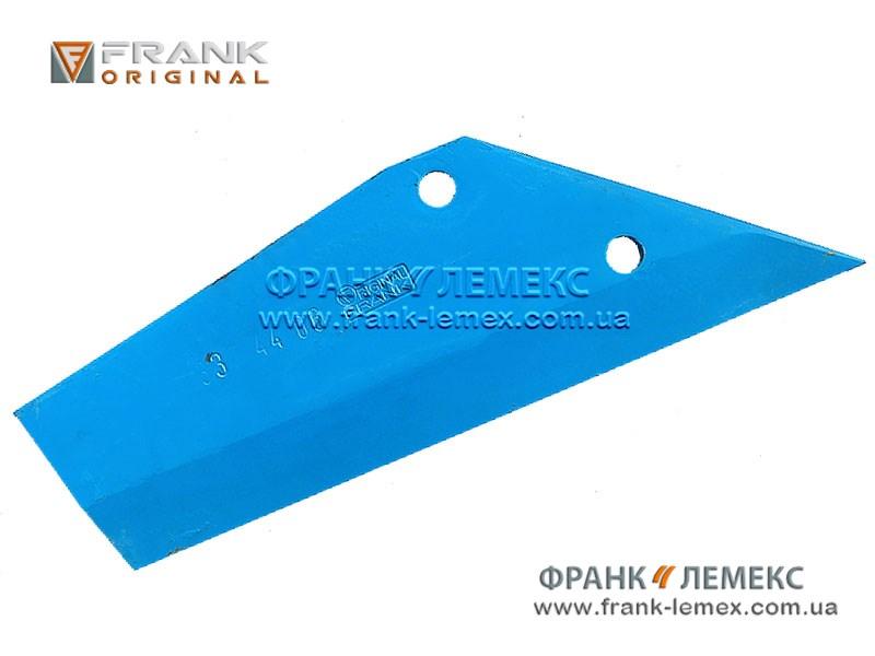 Крило лапи   Лемкен 3374406