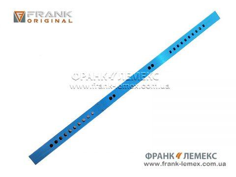 4638642 Стойка Лемкен / Lemken