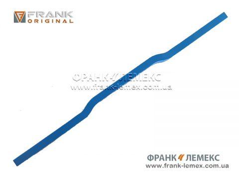4638651 Стойка Лемкен / Lemken